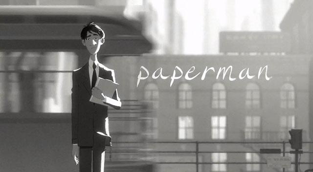 paperman_title