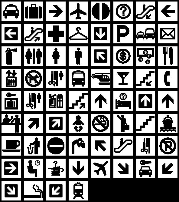 dot_pictograms_full