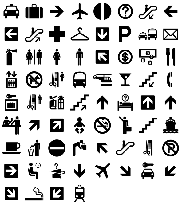 dot_pictograms_full