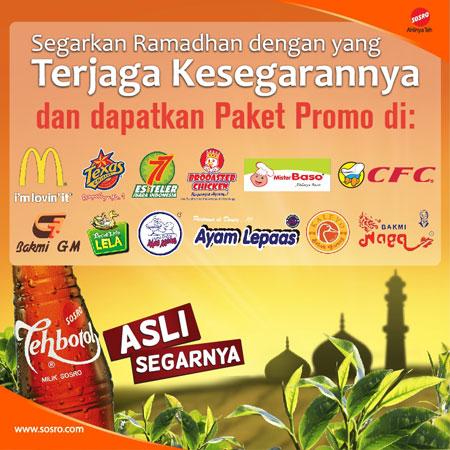 TBS-Iklan-Ramadhan-01