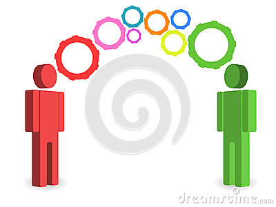people-exchanging-ideas-26061929
