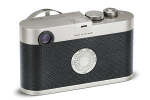 Leica Edition M 60