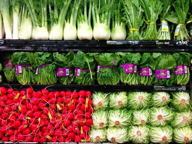 Avinash Kaushik Whole Foods