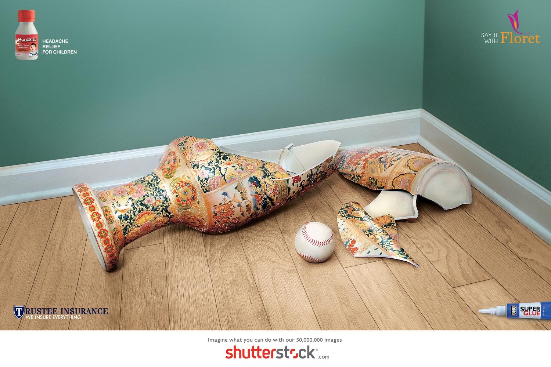 ShutterStock_Broken