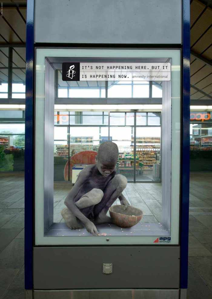 Amnesty International_1