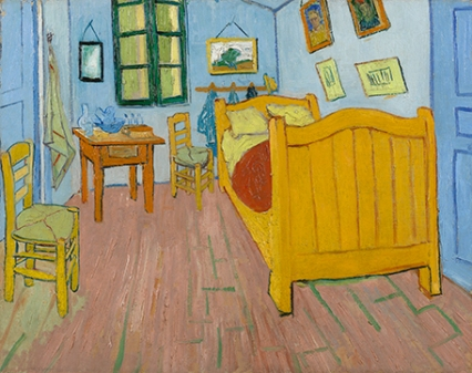 exh_vangogh-bedroom-amsterdam_main_480