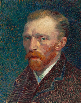exh_vangogh-bedroom_self-portrait_main_480