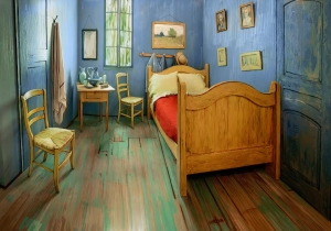 vangogh-bedroom