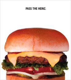 Heinz_Burger_final-450x506