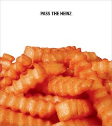 Heinz_Fries_final-450x506