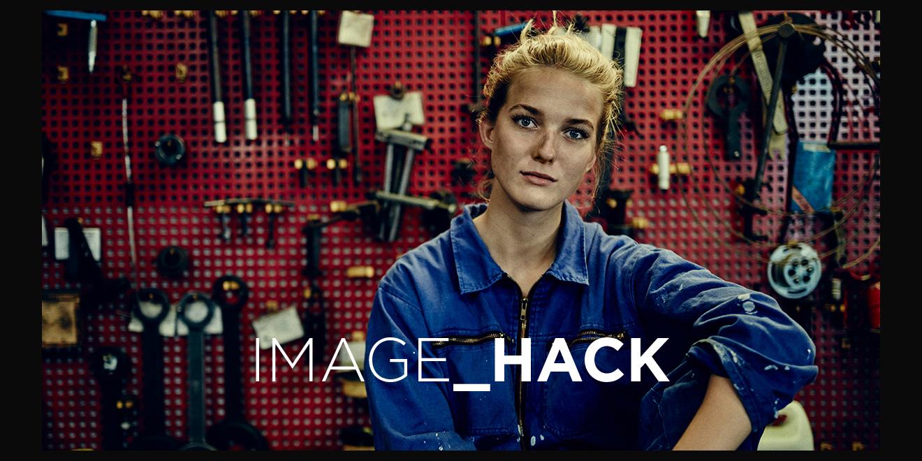 image-hack