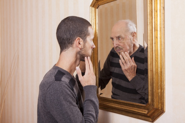 Is-that-me-in-the-mirror-1024x682